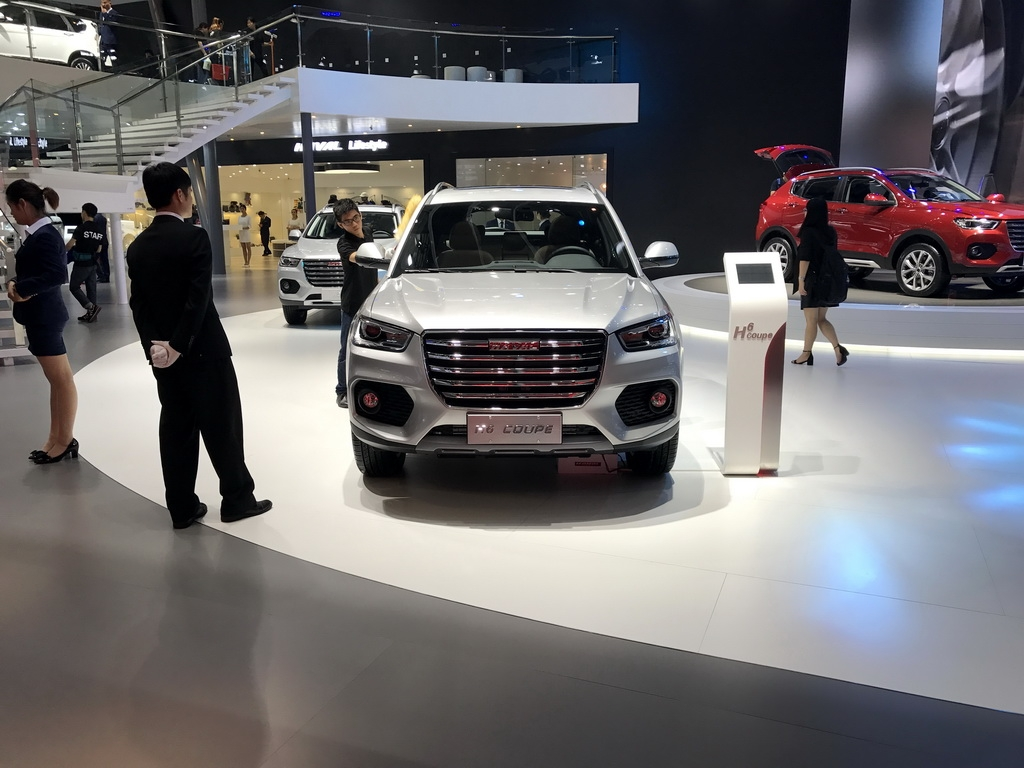 Haval_H6_Coupe_0.jpg