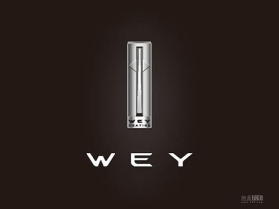 logo_wey.jpeg