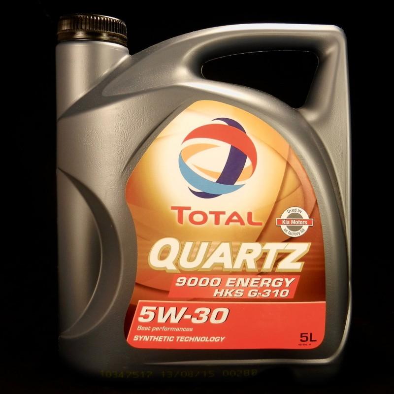 total-quartz-9000-energy-hks-g-310-5w-30-5l.jpg