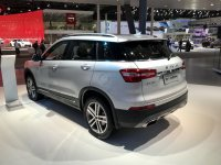 Haval_H6_Coupe_2.jpg