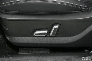 Haval H6 третьего поколения 158.jpg