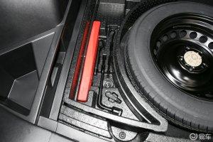 Haval H6 третьего поколения 293.jpg