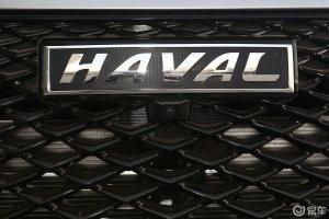 Haval H6 третьего поколения 35.jpg