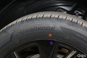 Haval H6 третьего поколения 46.jpg
