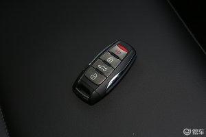 Haval H6 третьего поколения 220.jpg