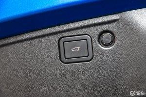 Haval H6 третьего поколения 205.jpg