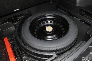 Haval H6 третьего поколения 250.jpg