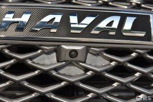Haval H6 третьего поколения 30.jpg