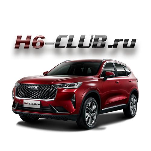 h6-club.ru